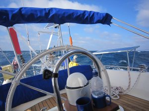 IMG_4996 Following seas