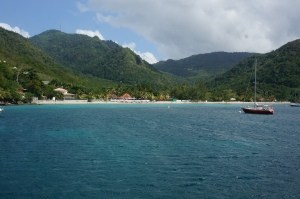 Great Anse